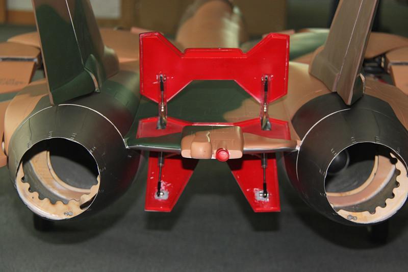 Skymaster F14 Tomcat