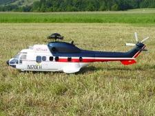 Super Puma Long tail boom 2 - Kopia