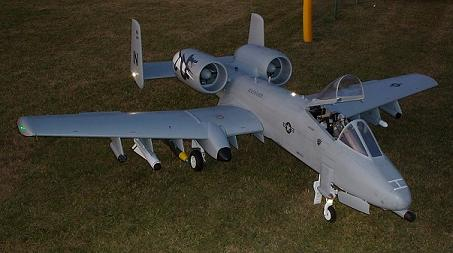 A-10 lighting system (2)